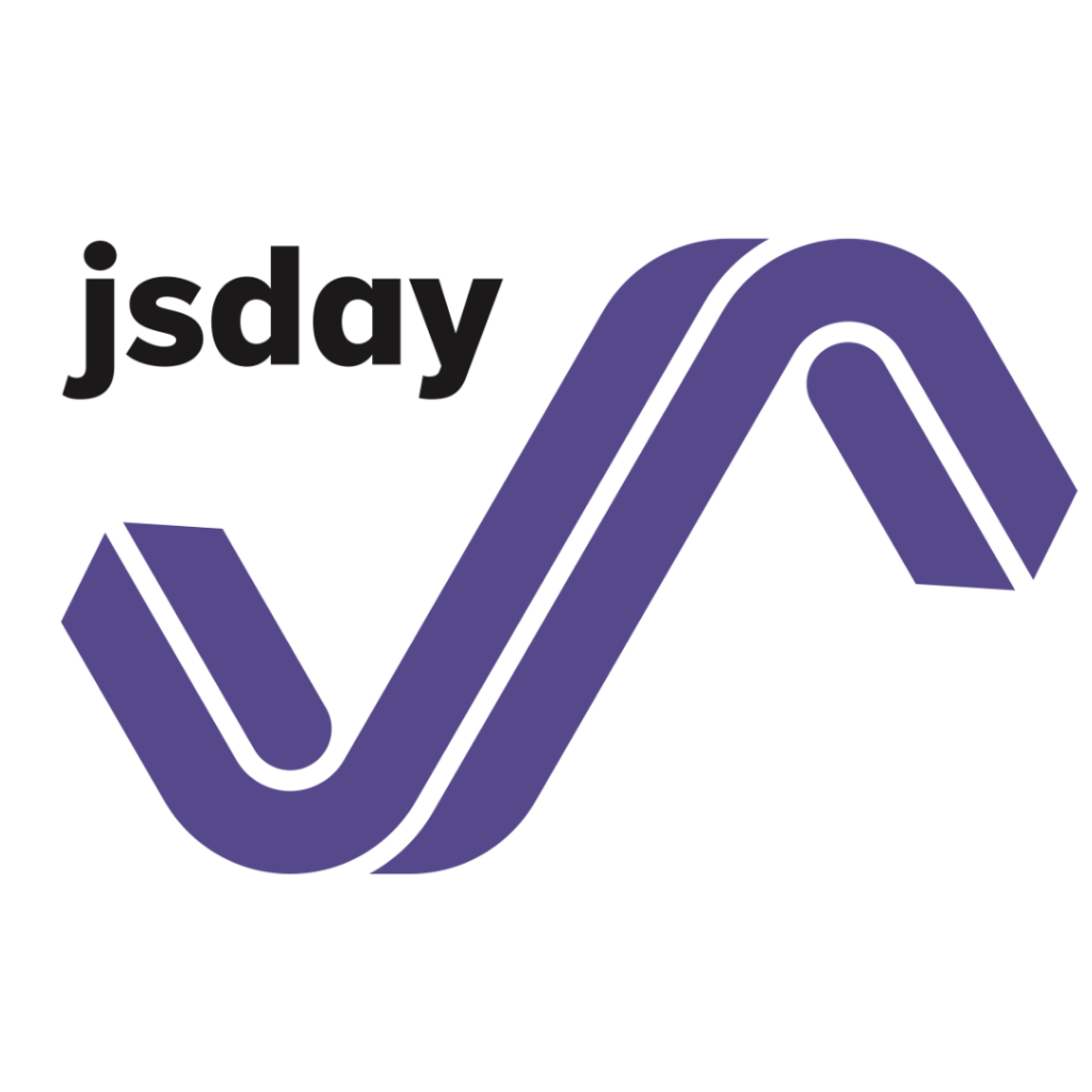 jsday