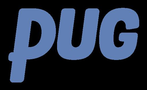 PUG PHP Programmer User Group